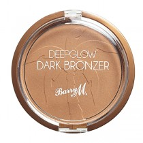 Barry M Deep Glow Bronzer