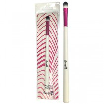 Barry M Concealer Brush