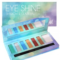 Barry M Eye Shine Palette