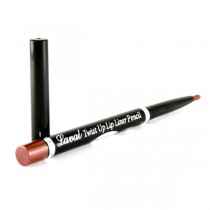 Laval Twist Up Lip Liner Pencil Mink