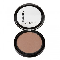 Stargazer Bronzer Pressed Powder
