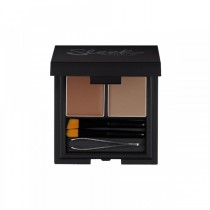 Sleek MakeUp Brow Kit Light