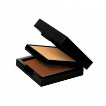Sleek Foundation Base Duo Kit Praline