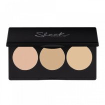 Sleek MakeUP Corrector & Concealer - Shade 01