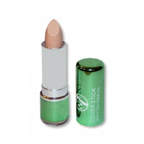 W7 Concealer Coverstick With Tea Tree Oil Medium Light