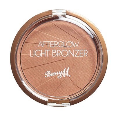 Barry M After Glow Bronzer