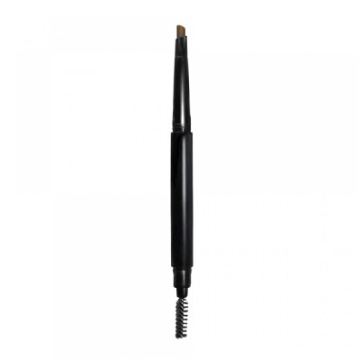 Sleek MakeUP EyeBrow Stylist In Medium