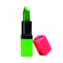 Barry M Genie Lip Paint Colour Changing Natural Lipstick Pink