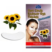 Purederm Dark Circle Reducer Patches
