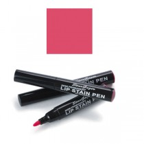 Stargazer 24H Lip Stain Pen Medium Pink