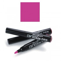 Stargazer 24H Lip Stain Pen Barbie Pink