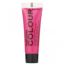 Stargazer Neon Body Paint Pink