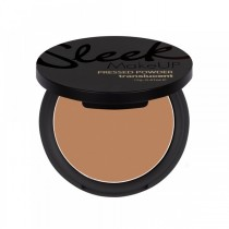 Sleek MakeUP Translucent Face Powder Light