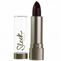 Sleek MakeUP Creme Lipstick - Madly Maroon