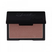 Sleek MakeUP Blush Antique