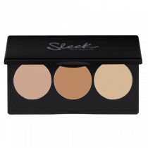 Sleek MakeUP Corrector & Concealer - Shade 02