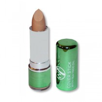 W7 Concealer Coverstick With Tea Tree Oil Medium Deep