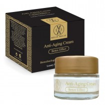Fysio Anti Ageing Cream with Botox Effect Facial Moisturiser Face Firming Cream