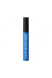 Stargazer Hair Mascara Blue