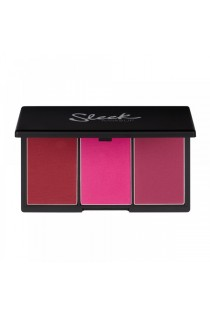 Sleek Makeup Blush By 3 Pink Sprint