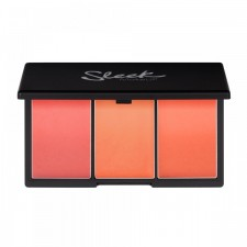 Sleek Makeup Blush By 3 Californ.i.a