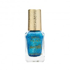 Barry M Glitterati Nail Paint VIP