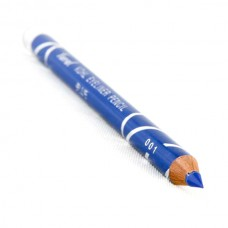Laval Eye Liner Pencil Dark Blue