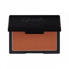 Sleek MakeUP Blush Sahara
