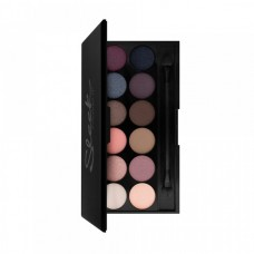 Sleek MakeUp i-Divine Eyeshadow Palette Oh So Special