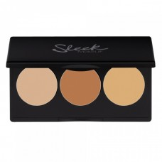 Sleek MakeUP Corrector & Concealer - Shade 03