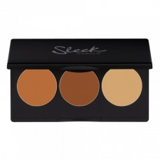Sleek MakeUP Corrector & Concealer - Shade 05