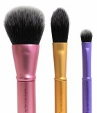 Mini Brush Trio